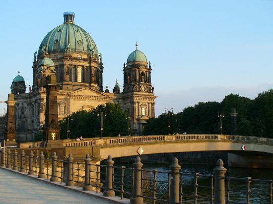 Berlin-que-ver-y-que-hacer