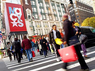Nueva-York-una-ciudad-ideal-para-conocer-y-salir-de-compras