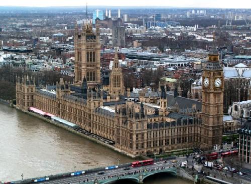 Que-ver-y-hacer-en-la-ciudad-de-Londres