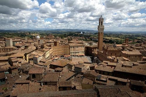 Rutas-vinicolas-por-la-Toscana-italiana