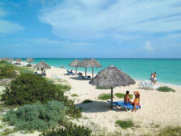 Cayo-Largo-el-paraiso-de-Cuba