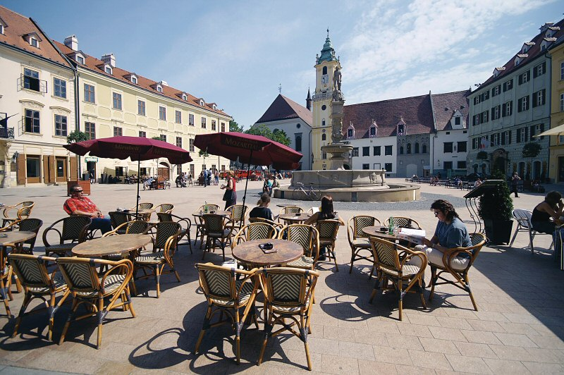 Bratislava-una-capital-a-tener-en-cuenta-para-visitar