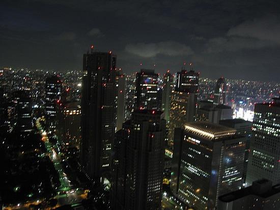El-New-York-Bar-el-mejor-lugar-para-ver-la-panoramica-de-Tokio2