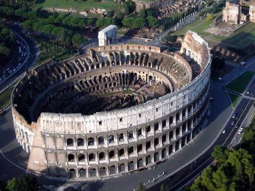 El-Coliseo-de-Roma3