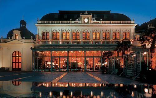 Baden-Baden-una-pequena-Monaco-al-sur-de-Alemania