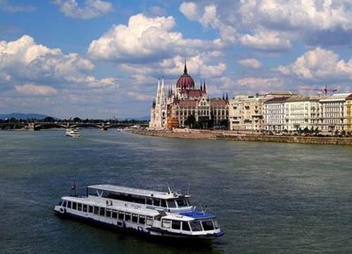 Crucero-por-el-Danubio2