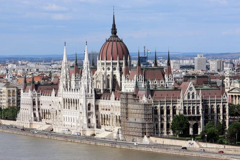 El-Parlamento-de-Budapest1