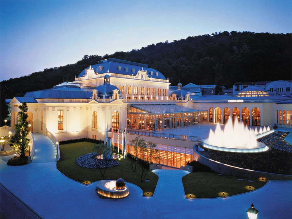 El-Casino-Baden-Baden