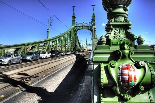 El-puente-de-la-Libertad-de-Budapest1