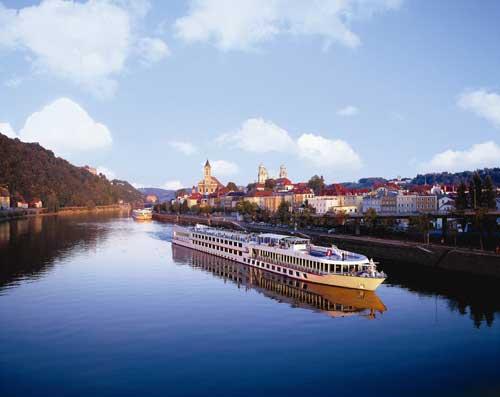 Que-tal-un-crucero-fluvial-por-Europa