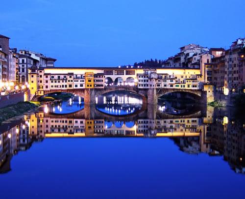 El-ponte-Vecchio-el-puente-mas-bonito-de-Europa