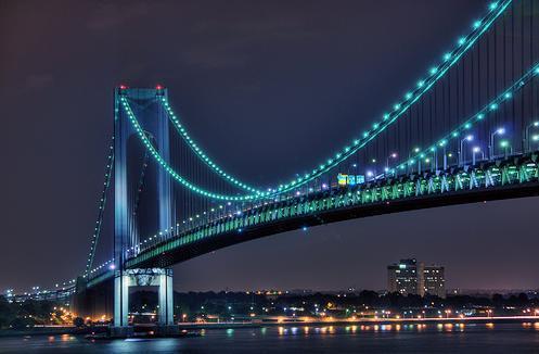 El-puente-de-Brooklyn-otro-de-los-simbolos-de-Nueva-York