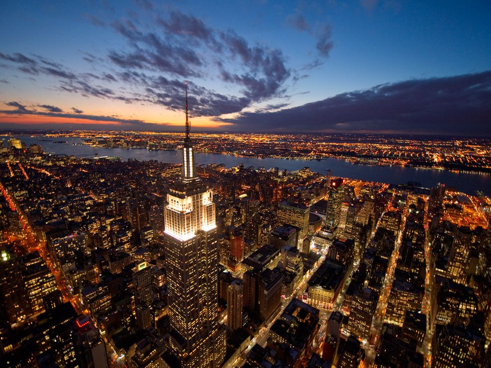 Empire-State-Building-de-Nueva-York
