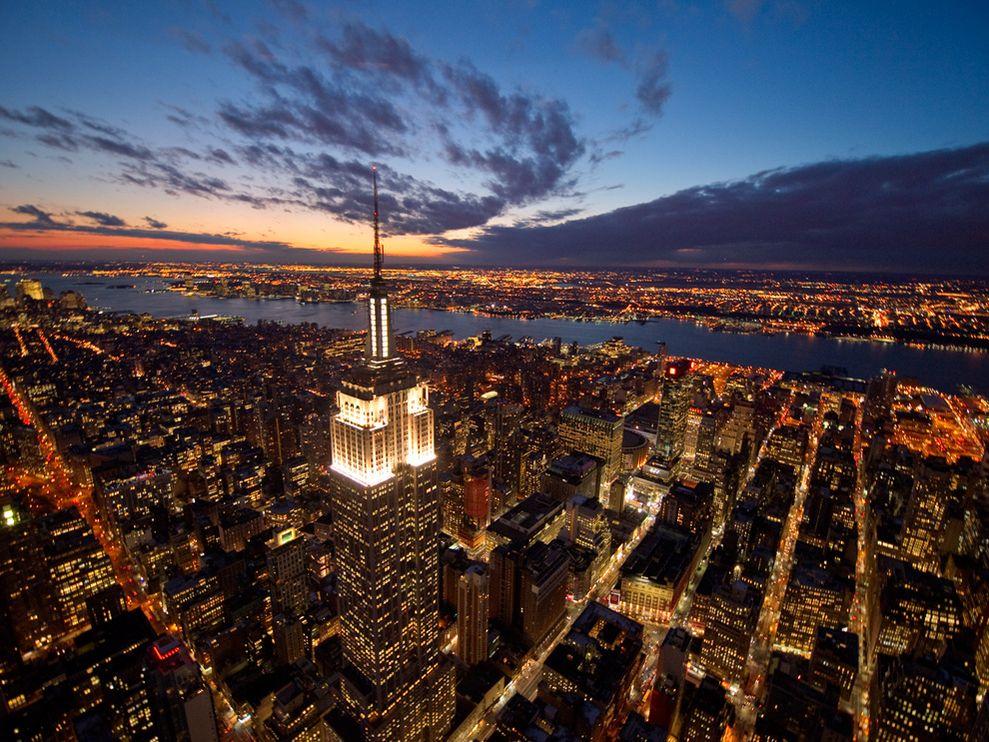 Empire-State-Building-de-Nueva-York