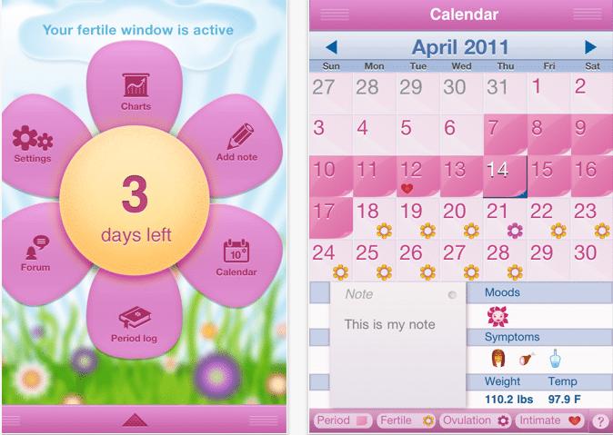 Concursos y Sorteos Gratis Las apps menos usadas para el iPad