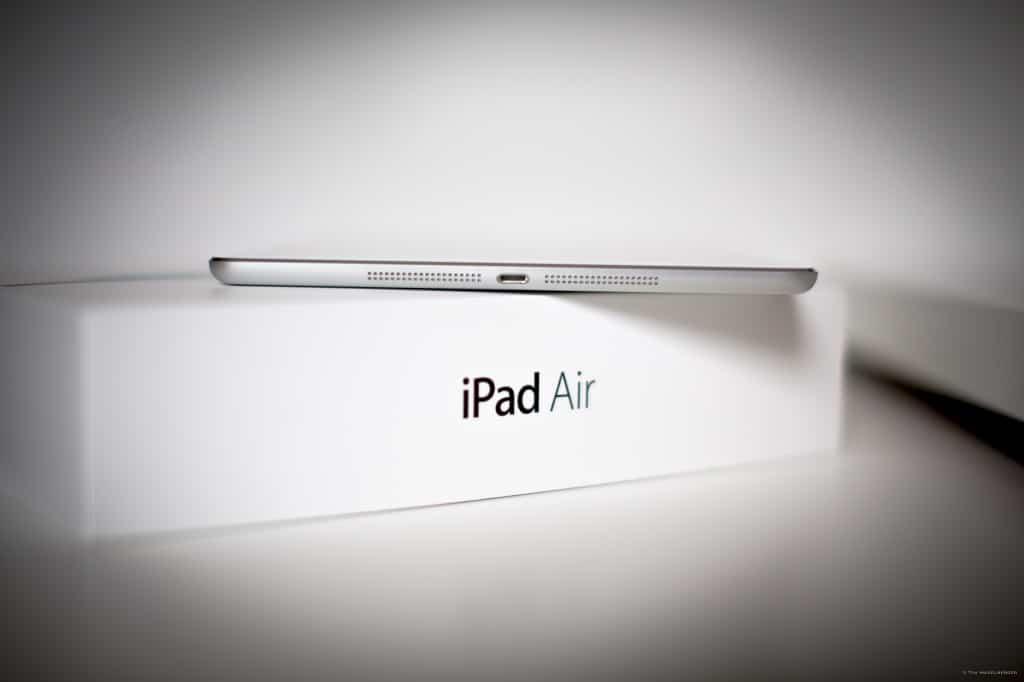 Ganar premios online tener un iPad air o un iPad 4