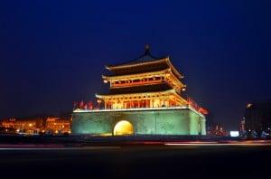 Sorteo Gratis y disfruta de la vida nocturna en Pekín