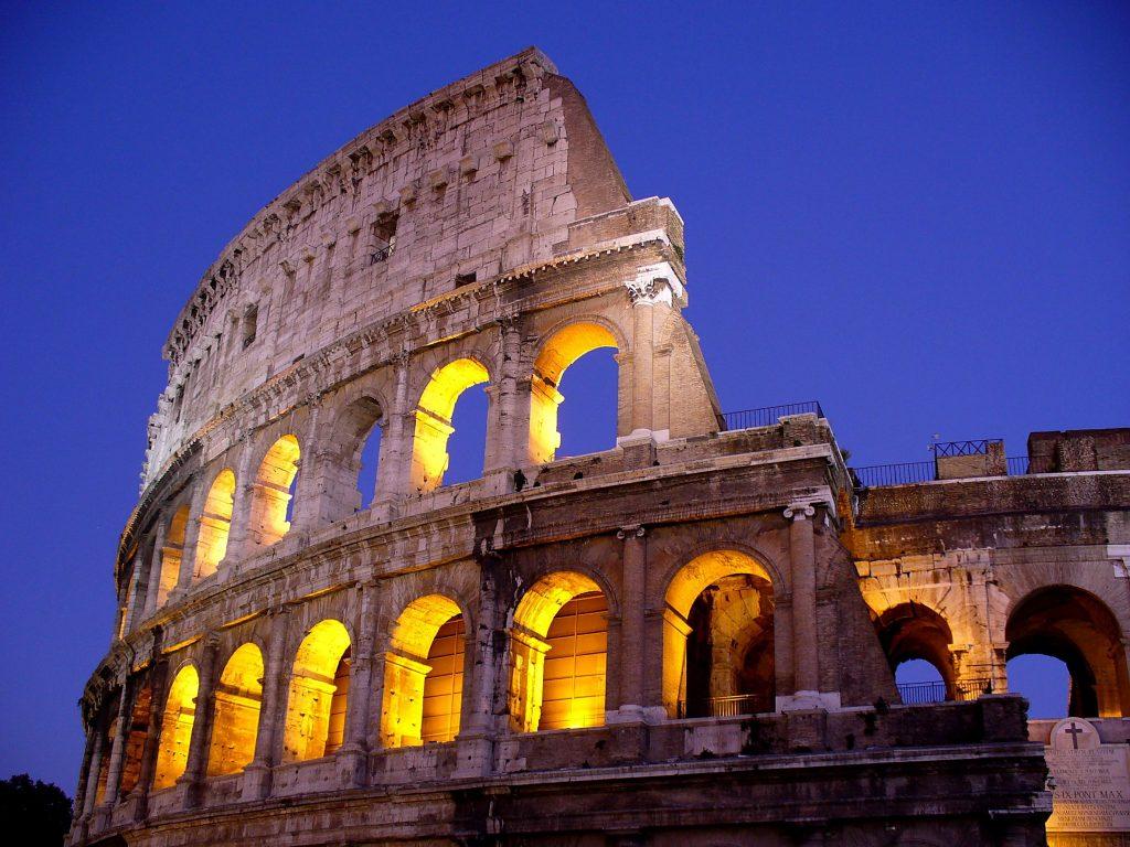 Sorteo Viaje crucero Italia y Túnez en un mismo viaje