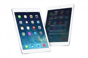 ipad air sorteo gratis