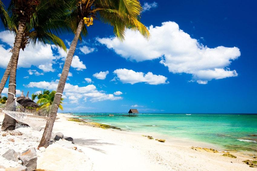 Las-islas-Mauricio