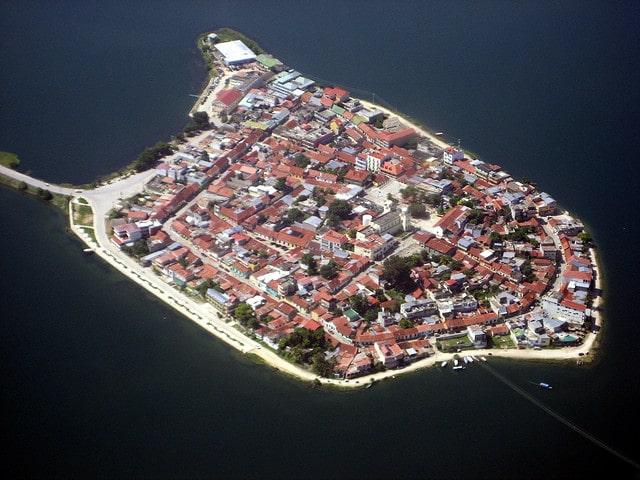 Las-islas-mas-lujosas-del-mundo