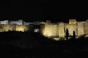 Lugares-imprescindibles-para-visitar-en-Malaga1