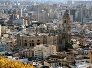 Lugares-imprescindibles-para-visitar-en-Malaga2