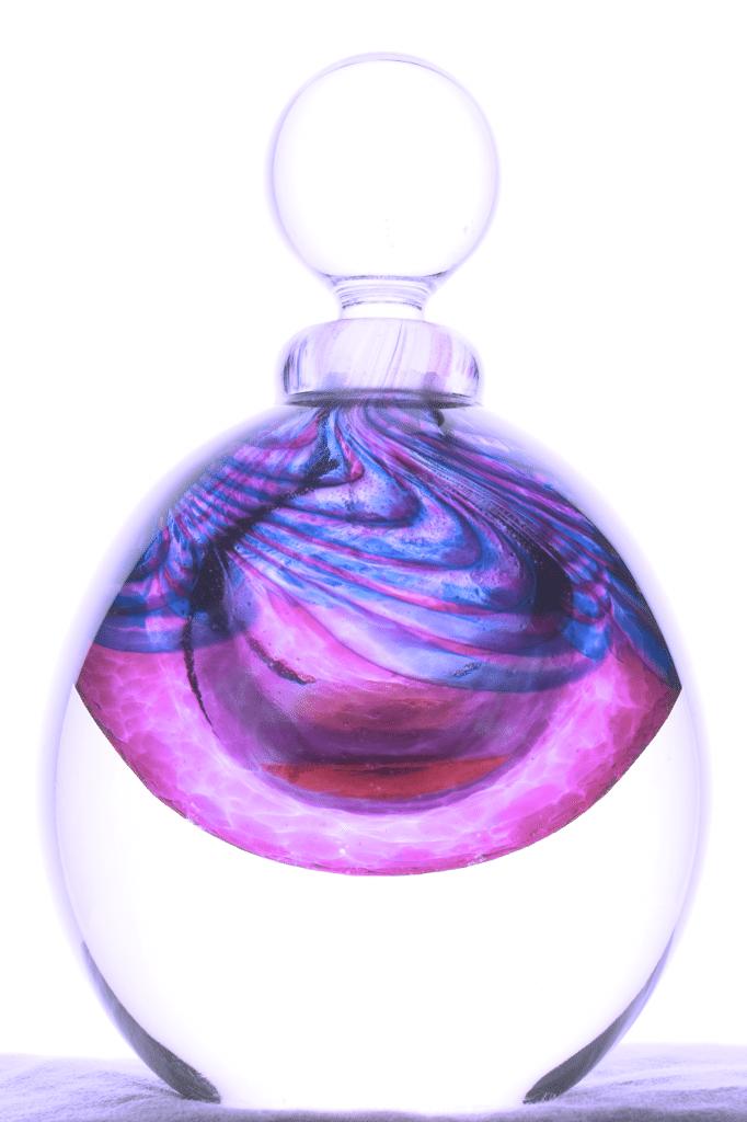 Participar en sorteos conseguir perfumes gratis