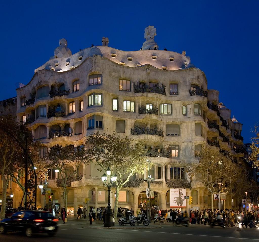 Que-hacer-en-Barcelona1