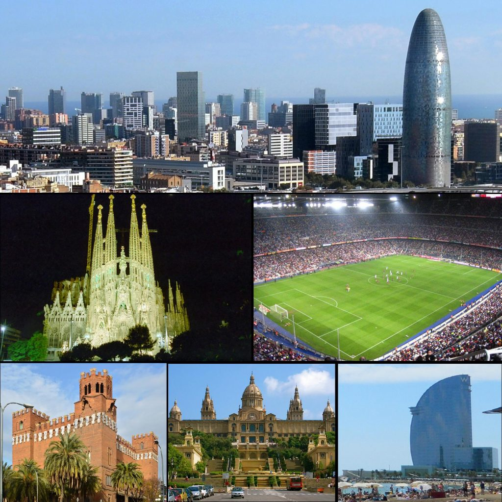 Sitios-curiosos-de-Barcelona-Madrid-Malaga1