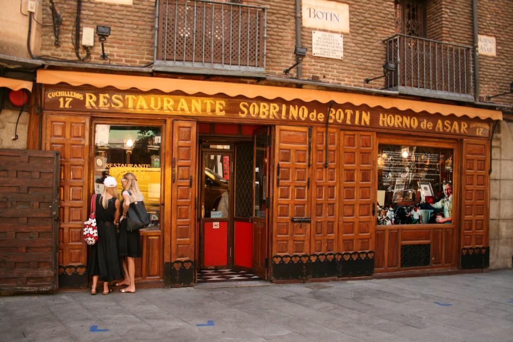 Sitios-curiosos-de-Barcelona-Madrid-y-Malaga2