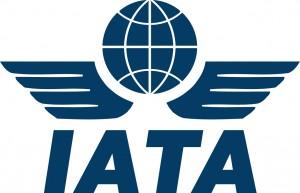 Viaje gratis mercancías peligrosas por la IATA
