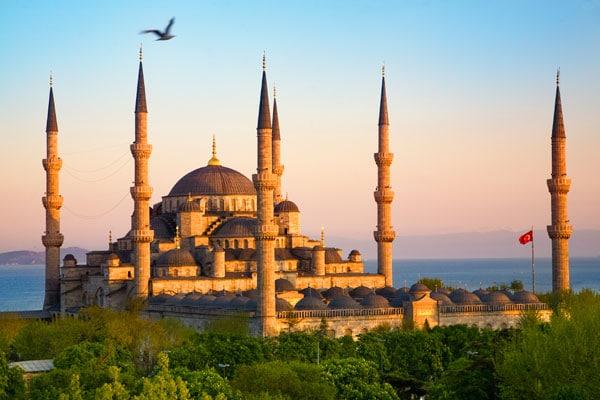 5-cosas-a-visitar-en-Estambul