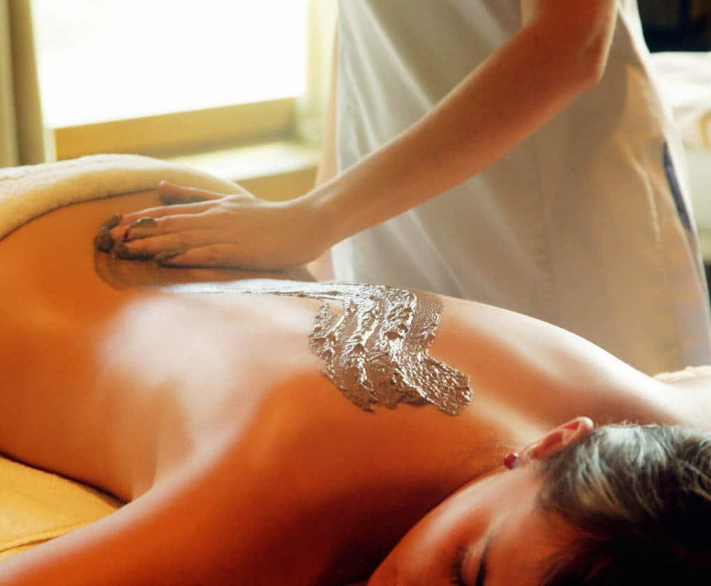 Cuales-son-los-tratamientos-esteticos-mas-utilizados