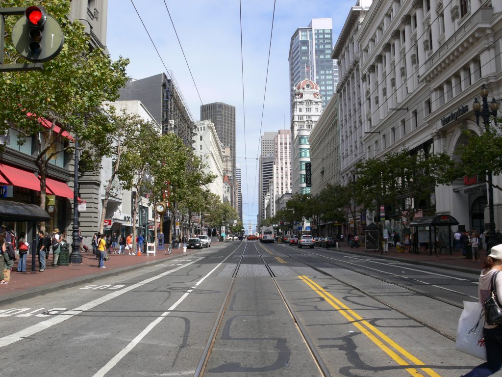 Marcha-del-orgullo-Gay-LGBT-de-San-Francisco2