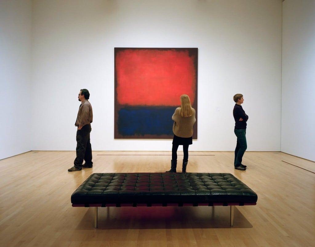 Museos-para-visitar-en-San-Francisco