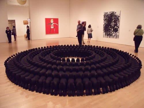 Museos-para-visitar-en-San-Francisco1