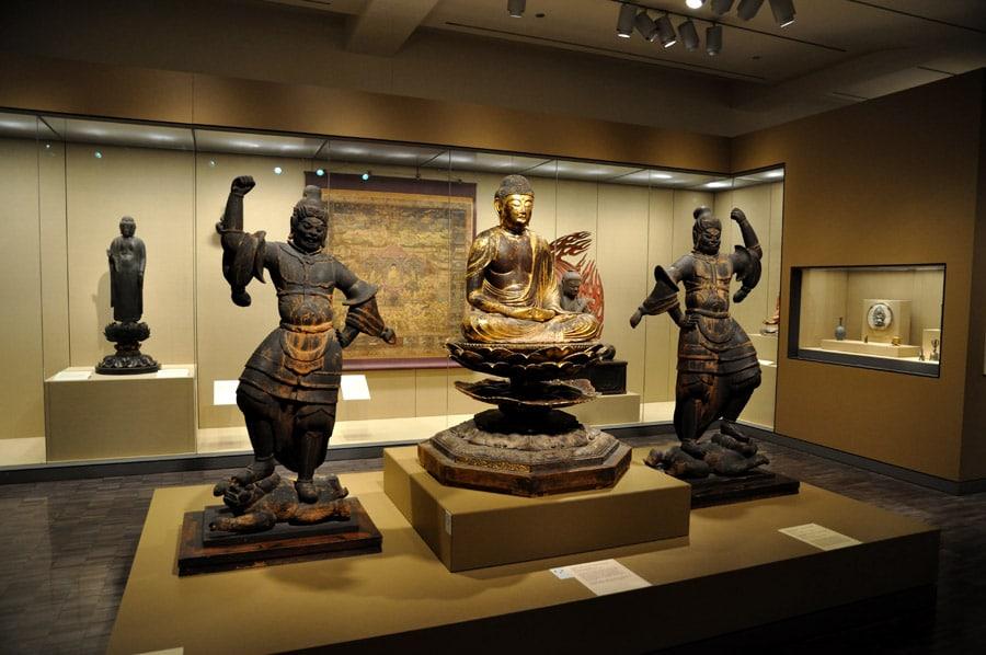 Museos-para-visitar-en-San-Francisco3