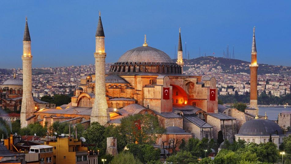 Recorrido-por-los-rincones-historicos-deEstambul