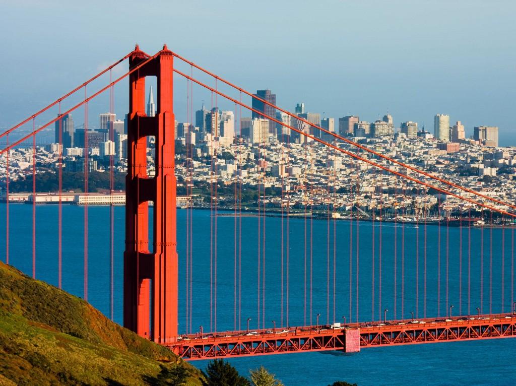 San-Francisco-una-ciudad-con-mucho-encanto