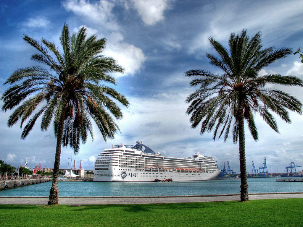 Concursos gratis las normativas de los cruceros a tener en cuenta
