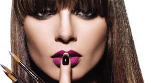 regalo-gratis-maquillaje-sorteopremios