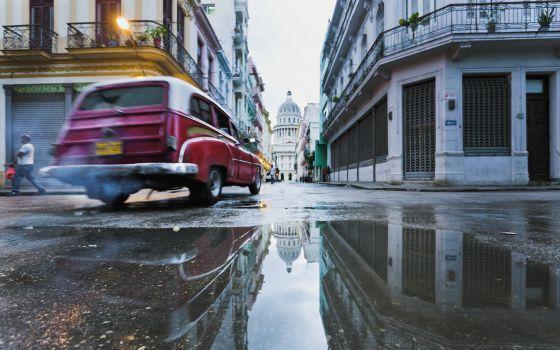 5 cosas que visitar en La Habana