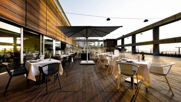 Los-mejores-restaurantes-de-Cadiz