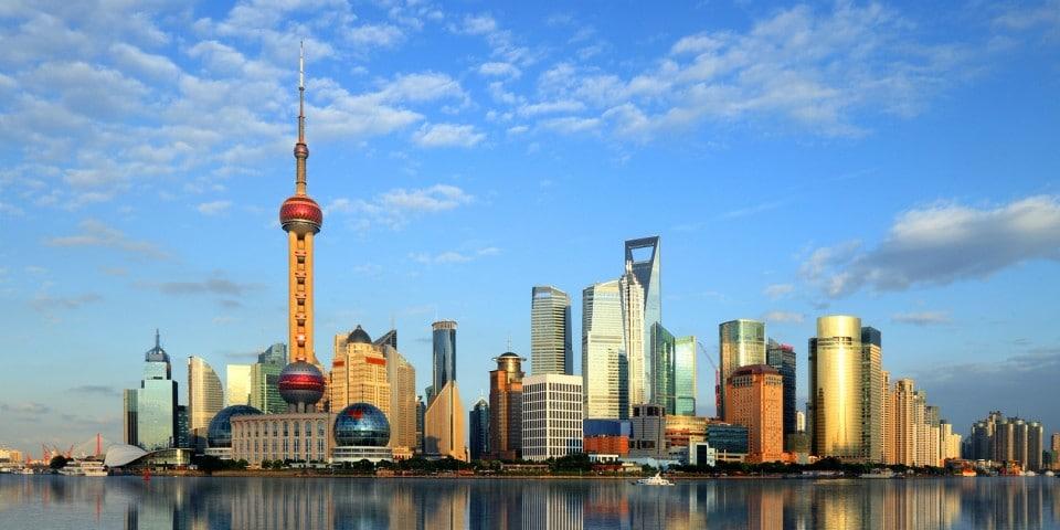 Shanghai_960x480