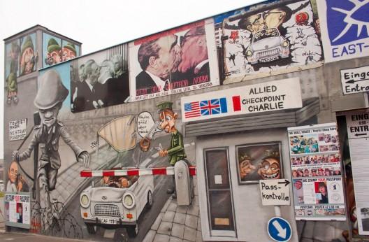 BERLIN-ARTE-URBANO2