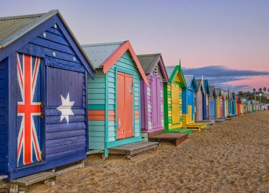 Brighton-Royaume-uni