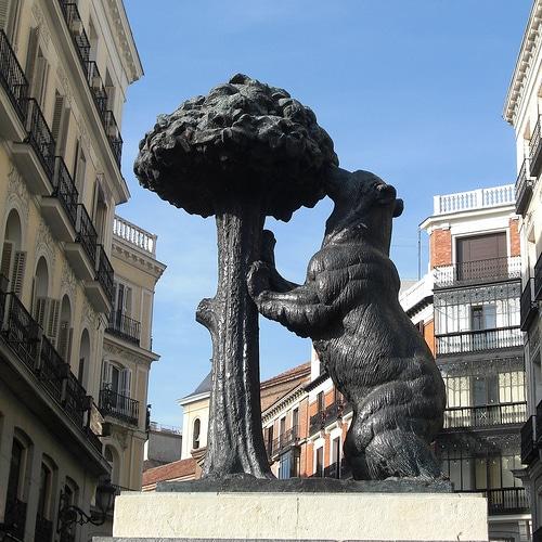 Sorteos online Apps en Madrid