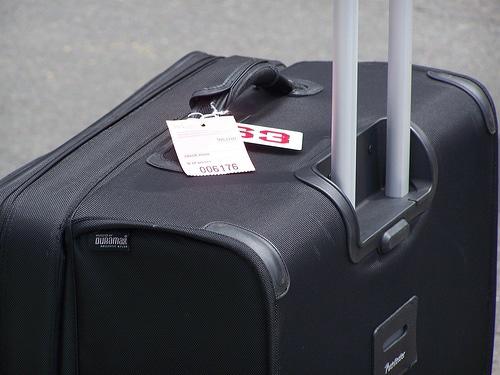 Sorteos online aplicaciones para viajar