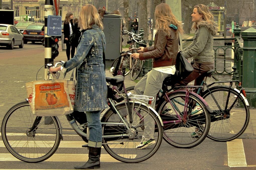 bici-europa